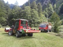 Streui Sulzbach 2015 (10)