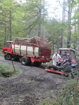 Streui Sulzbach 2015 (21)