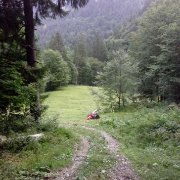 Streui Sulzbach 2015 (7)