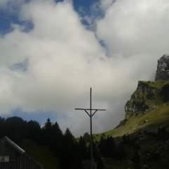 Die letzten Tage auf der Alp 2015 (1)
