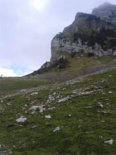 Die letzten Tage auf der Alp 2015 (23)