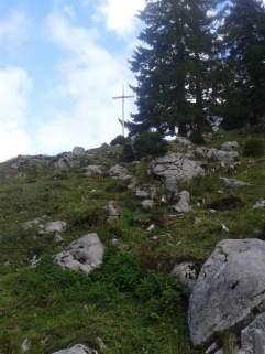 Die letzten Tage auf der Alp 2015 (30)