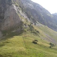 Die letzten Tage auf der Alp 2015 (5)