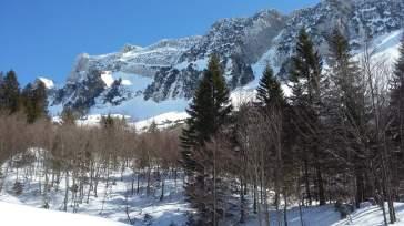 Hintermatt Winter 2016 (11)