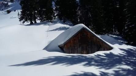 Hintermatt Winter 2016 (16)