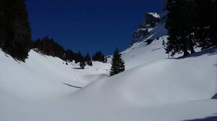 Hintermatt Winter 2016 (17)