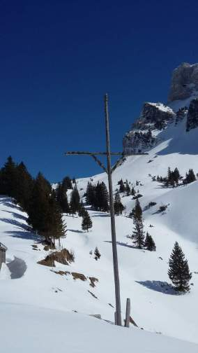 Hintermatt Winter 2016 (18)