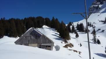 Hintermatt Winter 2016 (19)
