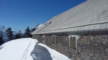 Hintermatt Winter 2016 (25)