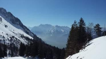 Hintermatt Winter 2016 (26)