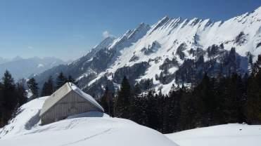 Hintermatt Winter 2016 (31)