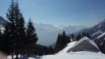 Hintermatt Winter 2016 (32)