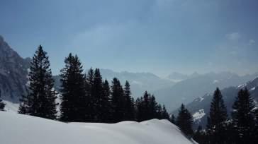 Hintermatt Winter 2016 (34)