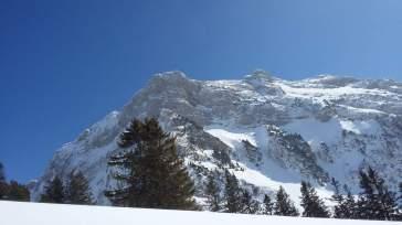 Hintermatt Winter 2016 (35)