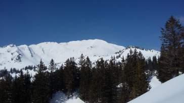 Hintermatt Winter 2016 (36)