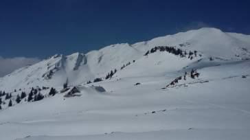 Hintermatt Winter 2016 (37)