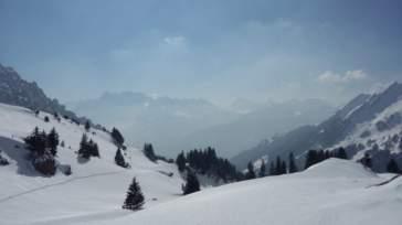 Hintermatt Winter 2016 (38)