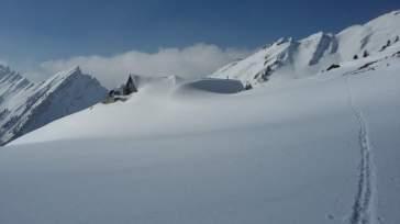 Hintermatt Winter 2016 (39)