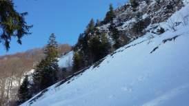 Hintermatt Winter 2016 (4)