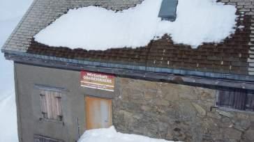 Hintermatt Winter 2016 (42)