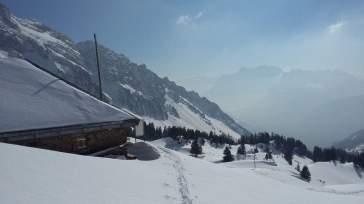 Hintermatt Winter 2016 (43)