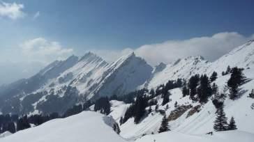 Hintermatt Winter 2016 (44)