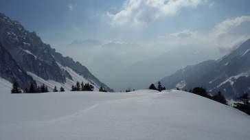 Hintermatt Winter 2016 (46)