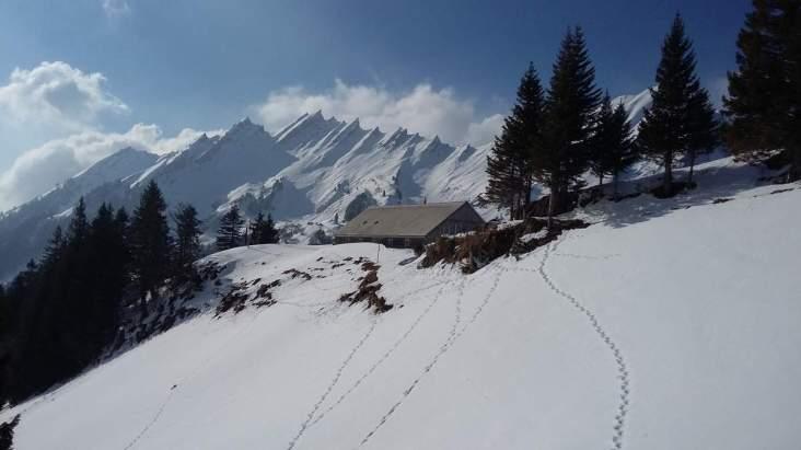 Hintermatt Winter 2016 (49)