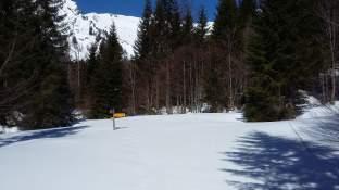 Hintermatt Winter 2016 (8)
