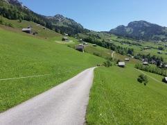 Alpauffahrt_2016_003